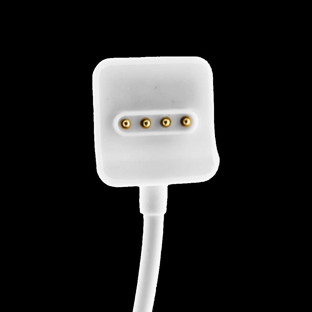 USB кабель для KidPhone 3G фото