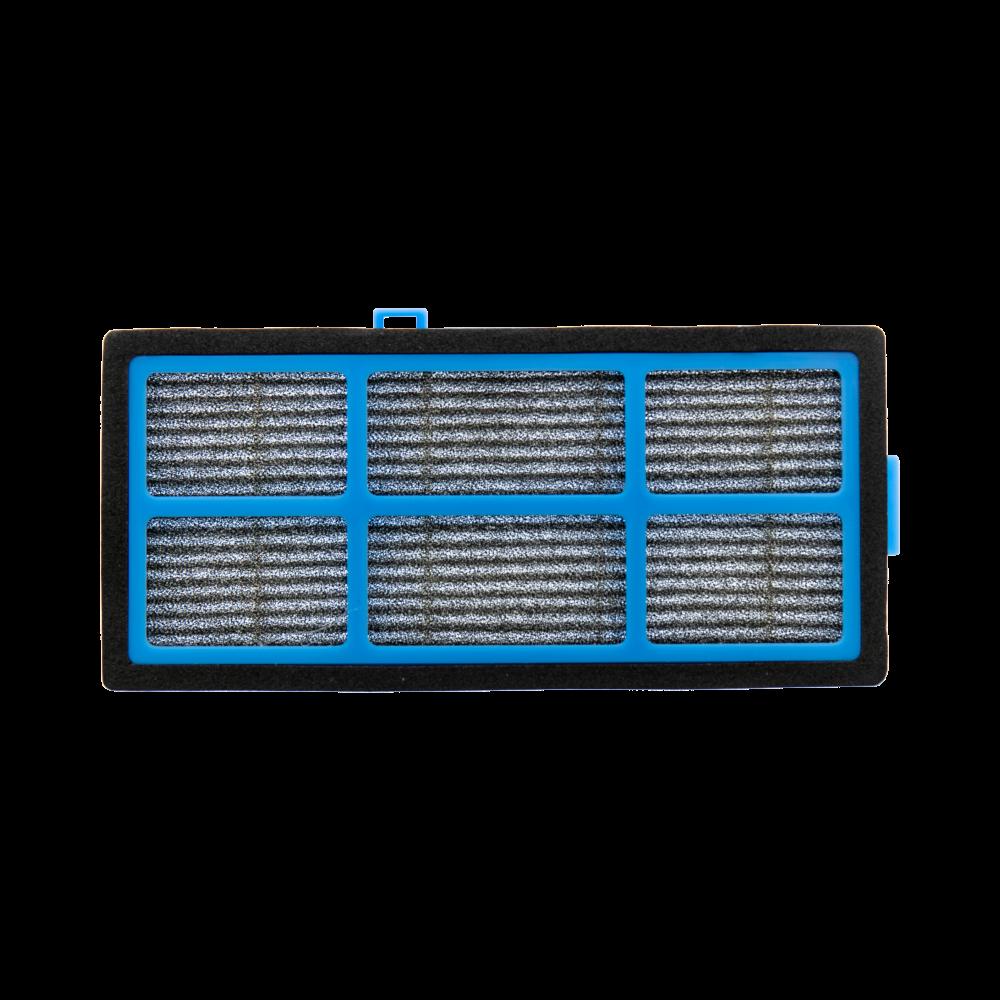 HEPA-фильтр в сборе к роботу-пылесосу SmartBot Turbo фото