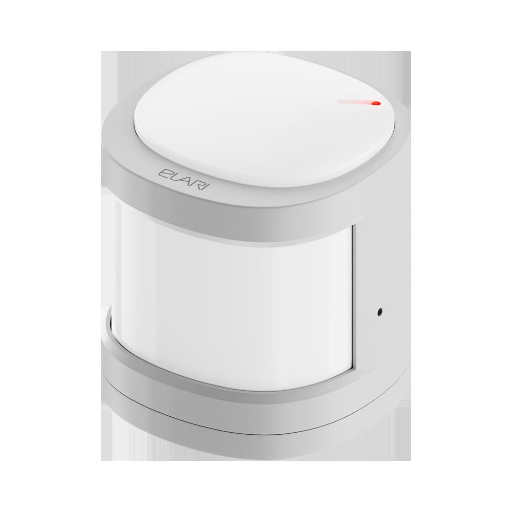 Умный датчик движения ELARI Smart Motion Sensor фото
