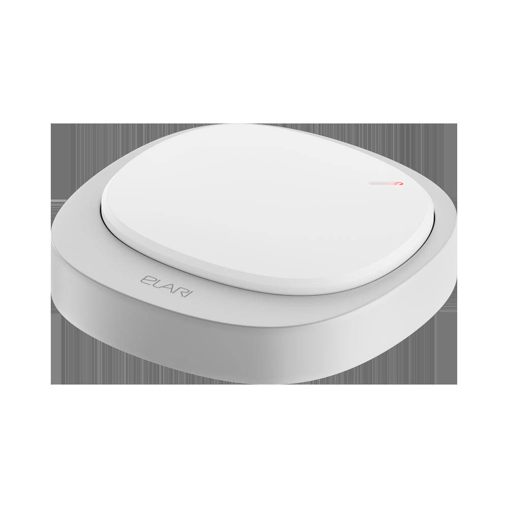 Умная кнопка ELARI Smart Button фото
