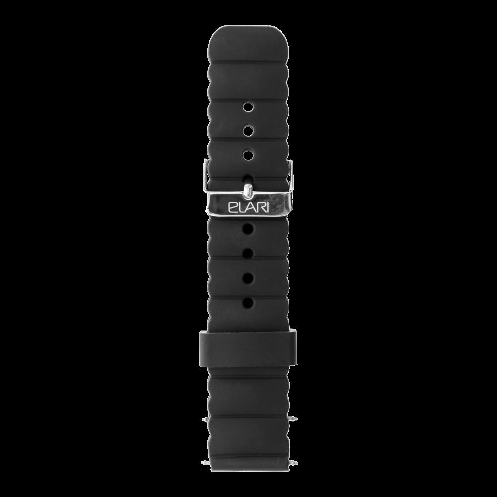 Ремешок для KidPhone 4G фото