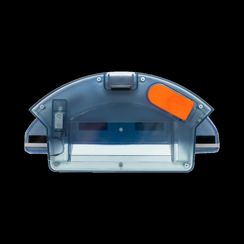 Резервуар для воды к роботу-пылесосу SmartBot Turbo фото
