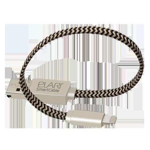 Умный кабель ELARI SmartCable фото