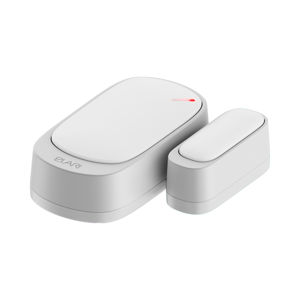 Умный датчик открытия ELARI Smart Door Sensor фото