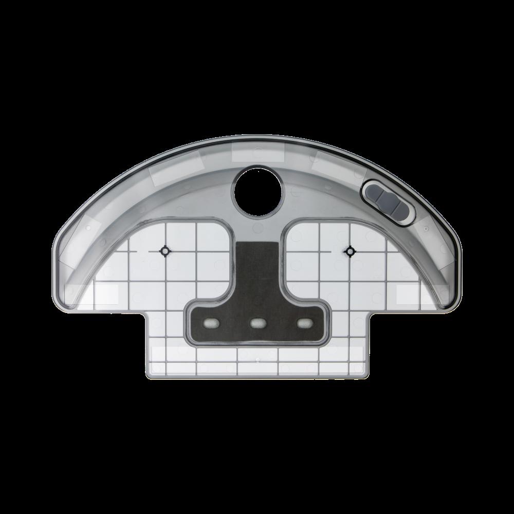 Резервуар для воды к роботу-пылесосу SmartBot фото