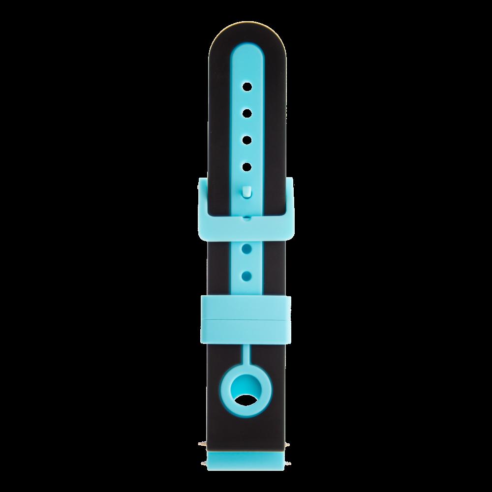 Ремешок для KidPhone Lite фото