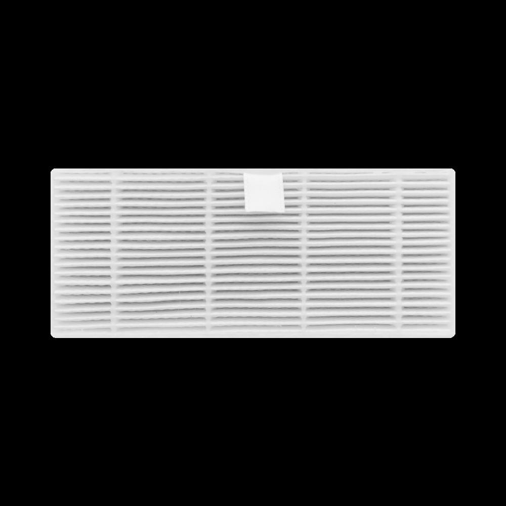 HEPA-фильтр к роботу-пылесосу SmartBot Turbo фото